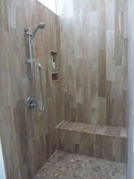 X Flooring Tiles Google Search TILE Pinterest Shower - Floor bathroom tiles 2