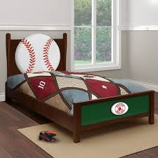 Baseball Decorations For Bedroom by Baseball Bedroom Ideas Pinterest S And Pulls Birthday Party Games