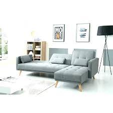 futon canap lit canape scandinave ikea 9n7ei com