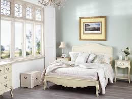 French Country Bedroom Furniture by Trendy Ideas Cool Vintage French Country Bedroom Furniture