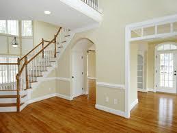 best paint for house prepossessing 25 best paint colors ideas for