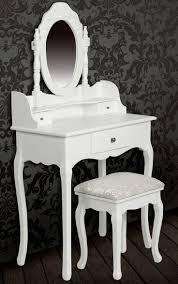 Linon Home Decor Vanity Set With Butterfly Bench Black by 205 Best Vanities Images On Pinterest Bedroom Vanities Vanity