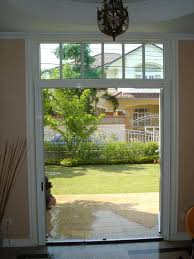 Retractable Awning With Bug Screen Awning Value S French Awning Window Fly Screen Doors True Value