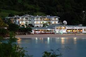 gem holiday beach resort saint george's grenada booking com