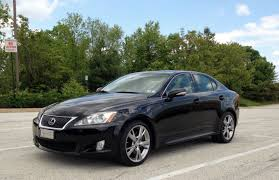 lexus gs300 for sale in memphis 2nd gen is 250 350 350c official rollcall welcome thread page
