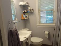 Glass Tile Ideas For Small Bathrooms 57 Small Bathroom Window Design Ideas Antique Shower Tile Bright