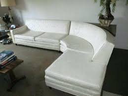 Curved Sofa Sectional Modern Modern Curved Sofas Furniture Curved Sectional Sofa Modern Curved