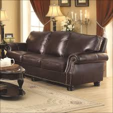 100 Percent Genuine Leather Sofa 100 Percent Leather Sofa Sofa Ideas