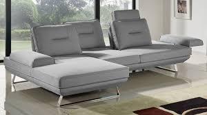 modern livingroom chairs living room furniture living room furniture sets zuri furniture