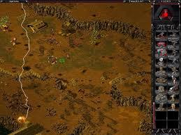 command u0026 conquer tiberian sun download bestoldgames net