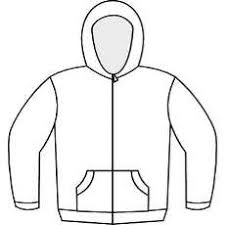 free hoodie vectors 13 downloads found at vectorportal