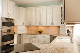 Kitchen Triangle Design With Island Kitchen Island Inexpensive Triangle Kitchen Germany Triangle
