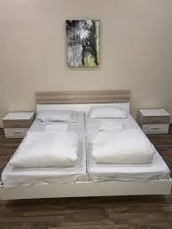 chambre d hote vienne autriche mariahilf bed breakfast chambres d hôtes vienne