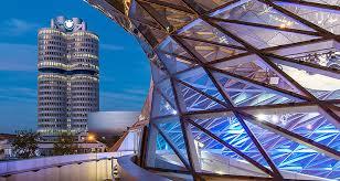 hotel hauser an der universität 3 hotel in munich hotel hauser an der universität kunstareal münchen