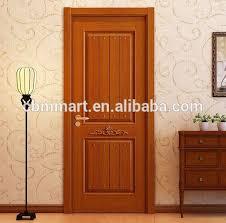 Door Design Design Wooden Door Modern House Door Designs Quality