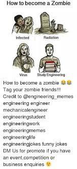 Engineering School Meme - funny engineering memes of 2017 on me me engineering memes