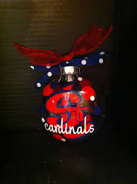 51 best all about st louis cardinals images on