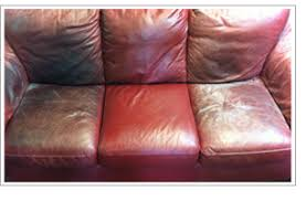 Cleaning Leather Sofa Upholstery Cleaning Toronto Mississauga Oakville G T A
