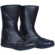 motorcycle road racing boots motorcycle road race boots abs bikers