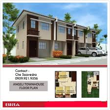 low cost housing in the philippines affordable house antipolo
