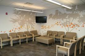 Medical Office Furniture Waiting Room by Office Design Remarkable Office Waiting Room Design Picture