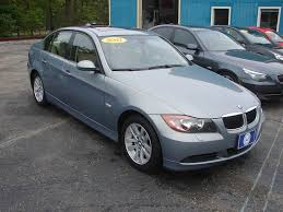 Car Dealerships On Cape Cod - willow street motors used cars hyannis ma dealer
