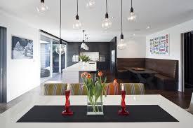 idee cuisine ilot exceptional idee cuisine ilot central 11 suspension ampoule 224