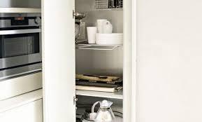 cuisine moins cher décoration cuisine moins cher que ikea 82 cuisine moins de 20