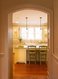 yellow and white kitchen ideas 117 best yellow kitchens images on yellow kitchens