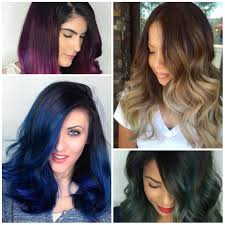 hair color ideas for brunettes 2017 brown hair colors for 2017