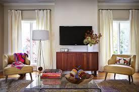 Interior Luxury Homes