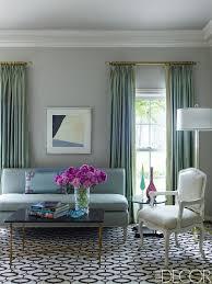 Curtain Table Best 25 Silk Curtains Ideas On Pinterest Curtain Lining Fabric