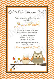 96 best baby shower themes images on pinterest baby shower