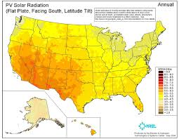 Nuclear Power Plants In Florida Map by Solar Power In Missouri Wikipedia