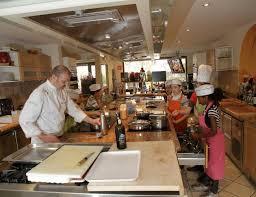 cours cuisine divonne les coulisses gourmandes activité loisirs ch