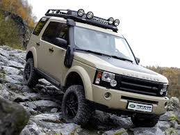 lifted land rover lr3 landrover discovery sök på google 4 wheel project pinterest
