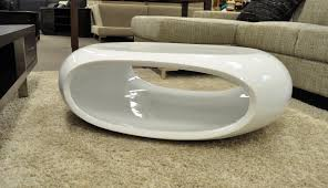 home design 85 charming unique coffee tables for sales