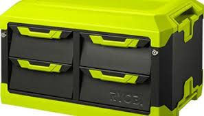 Mobile Tool Storage Cabinets A Neat Approach To Modular Mobile Tool Storage