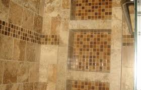 bathroom tile ideas lowes bathroom lowes tile ideas with shower wall also small design rustic