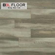 Best Laminate Flooring Brands Laminate Flooring Reviews Best Brands Pros Vs Cons Floor Top