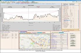 Google Maps Rotate Micropath Corporation Pathanal 5