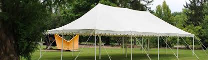 tent rental indianapolis tent rentals and more for events in indianapolis in american