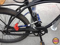 best bike lock bicycle locks review bicycle model ideas