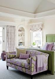 purple and green bedroom early summer of your home by redesigning a room but this