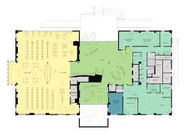 Public Floor Plans by Office Floor Plan Layout Tool Simple Inspiring Room Online Free