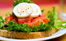 healthy food menu smart for life healthy and delicious protein