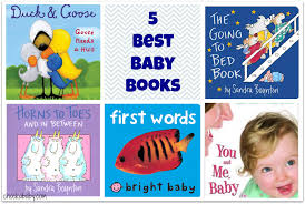 best baby book 25 days of christmas gift ideas 5 best baby books chockababy