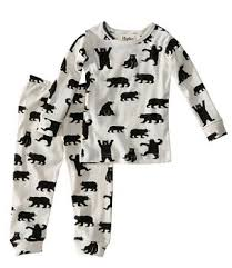 cell phone childrens pajamas