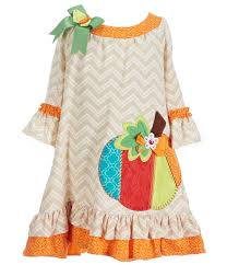 thanksgiving carters baby two piecenksgiving dress set