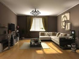 6 tips to choose wall paint for diy living room 4 home ideas